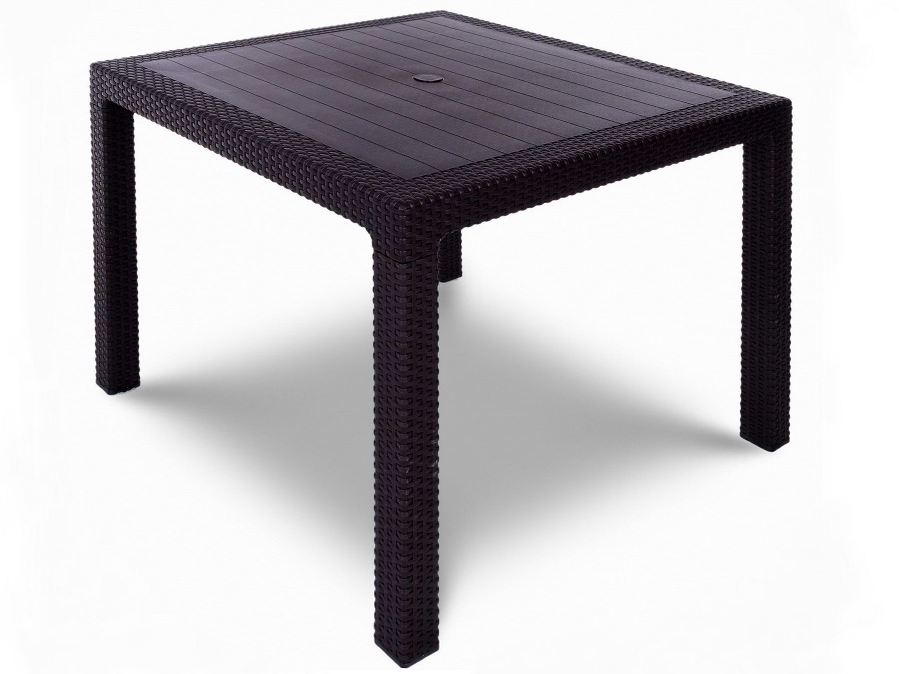 Стол квадратный Yalta Kvatro Table