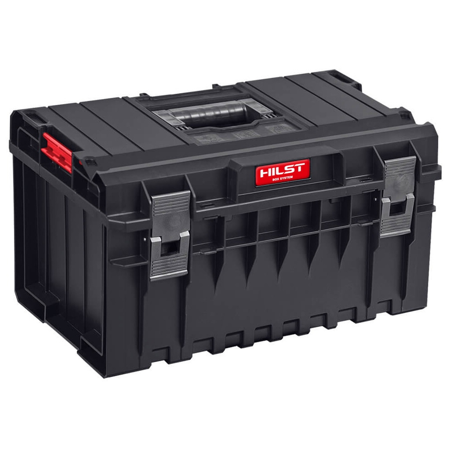 Ящик для инструментов HILST Box System Outdoor Technic 350